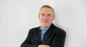 Applied Plastics Names New CEO