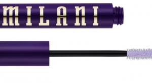 Milani Cosmetics Adds Purple Primer