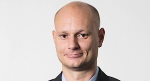Tresu appoints Ronni Nielsen