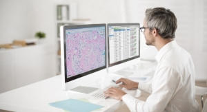 Philips Inks Deal for Taiwan's First Fully Digitalized Pathology Department