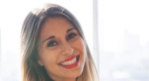 Ipsy Names Chief Brand Officer