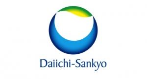 Daiichi Sankyo Names Chief People Officer
