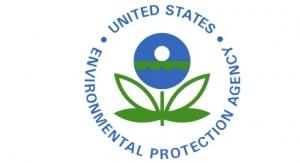 HCPA Reminds Public of EPA Deadline