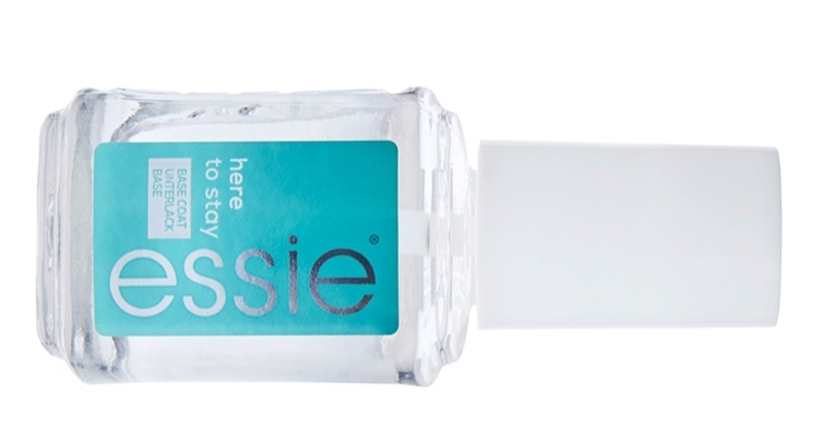 Fall Preview: Essie at Alexander Wang
