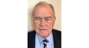 Coatings Industry Vet Joseph F. Harrington Retires from Advanced Polymer Coatings