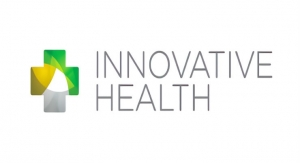 Innovative Health Receives FDA Clearance to Reprocess the Webster Duo-Decapolar EP Catheter