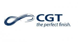CGT Acquires AlkorDraka Industries and Alkor Medical Tubing