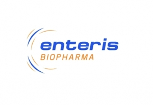Enteris, Cara Therapeutics Enter Peptelligence Pact