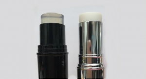 Stick Sunscreen Formulas Developed by Shin-Etsu