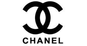 Growing Demand for Luxury Brands