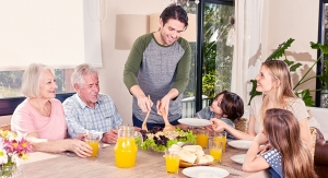 How to Tailor Holistic Nutrition for Generational Groups