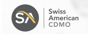 Swiss American CDMO Named to Inc. 5000 List