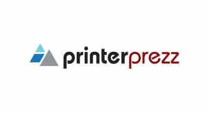 Semiconductor Industry Innovator Joins PrinterPrezz's Board of Advisors