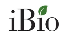 iBio, CC-Pharming Expand Collaboration in China
