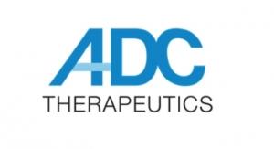 ADC Therapeutics, Freenome Enter Biomarker Development Collaboration