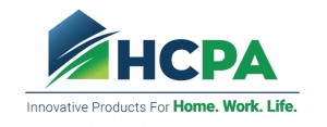 HCPA To Honor Innovators