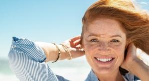 Study Sheds Light on BioCell Collagen