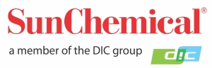 DIC Corporation To Buy BASF Pigment Unit