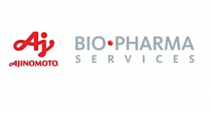 Aji Bio-Pharma Buys Out India Joint Venture