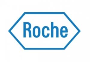 Roche's Tecentriq/Abraxane Combo for TNBC Approved by EU