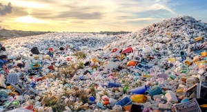 World Health Organization Calls for Reduction of Plastic Pollution