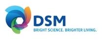 DSM Seeks FDA Approval for Parsol Shield