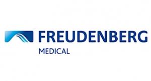 Freudenberg Medical Announces Compendium of Test Results for PharmaFocus