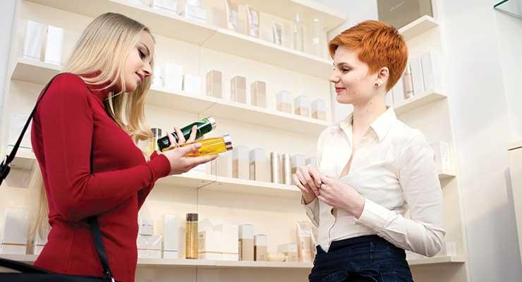 Mintel Identifies 'Sub-Zero Waste' as Top Global Beauty & Personal Care Trend