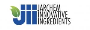 Jarchem Partners with TechNature