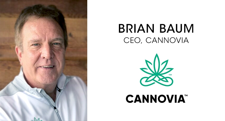 Cannovia: Clearing Up CBD Market Confusion