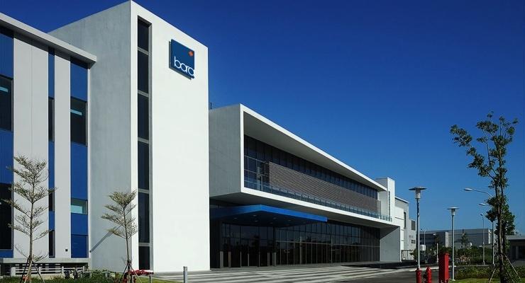 Bora Secures FDA Approval for CDMO Services