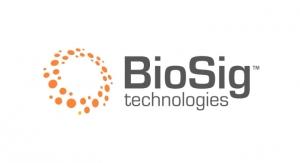 BioSig Technologies Hires Director of Strategic Planning