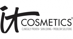 Co-Founders of It Cosmetics Depart