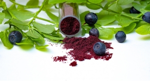HP Ingredients Adds to Line of Standardized, Organic Extracts