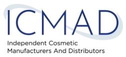 ICMAD Looks at Cosmetic Regulations