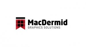 MacDermid debuts new plate technology