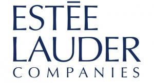 Estée Lauder Appoints Senior VP