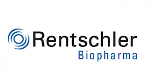 Rentschler Biopharma Takes on New Projects at Milford, MA Facility