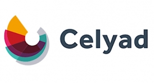 Celyad Successfully Produces CYAD-01 with OptimAb Mfg. Process