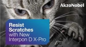 Interpon D X-Pro