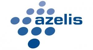 Azelis Names Rosenberg Group Technical Innovation Director