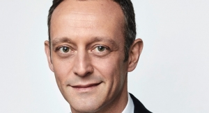 New President Named at L'Oréal USA