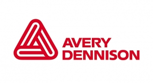 Avery Dennison's Store of the Future Part of