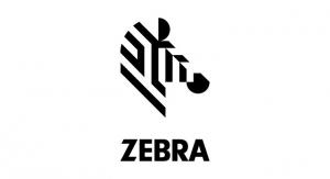 Zebra Technologies Showcasing New Solutions for Retailers at Paris Retail Week 2019