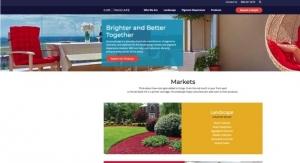 ChromaScape Unveils Brand Refresh, New Website
