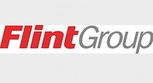 Flint Group expands ThermoFlexX brand