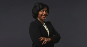 ELC Names Stanley General Counsel