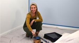 PPG TAUBMANSEndure Interior Paint a Preferred Choice of National Asthma Council Australia