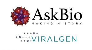 Viralgen Receives EMA cGMP Certification