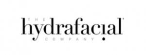 HydraFacial Adds Murad Booster